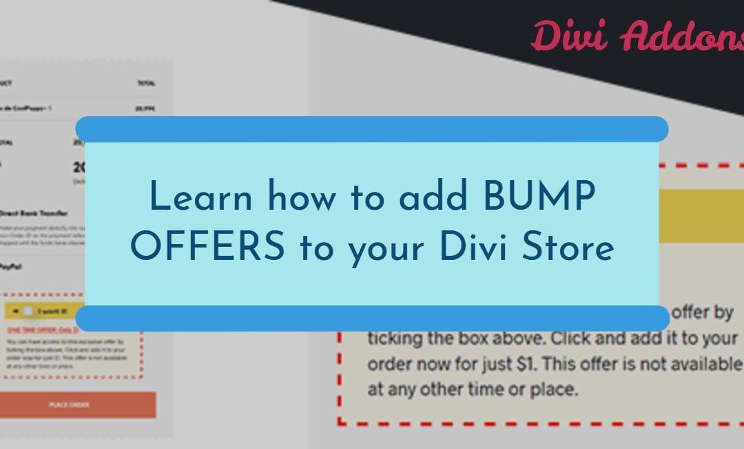 Blog | Ultimate Addons for Divi Builder